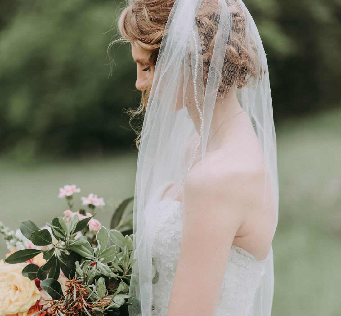 8 Things Brides Wish They'd Known Before the Wedding