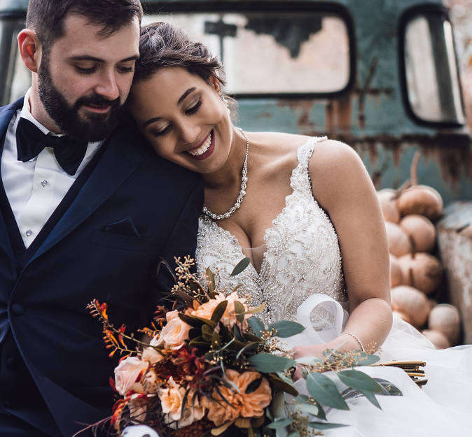 7 Top Wedding Trends You'll Want to Follow in 2019/2020