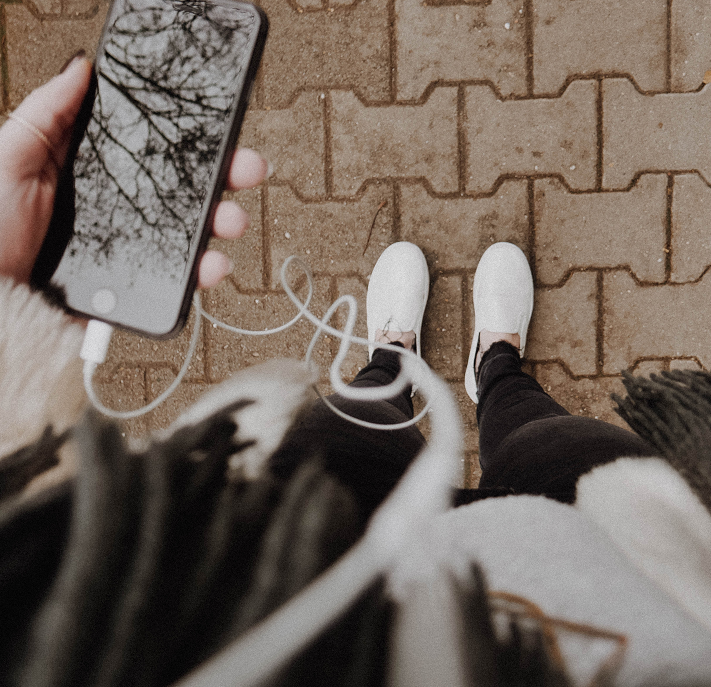 4 Wedding Planning Podcasts You Need to Listen to