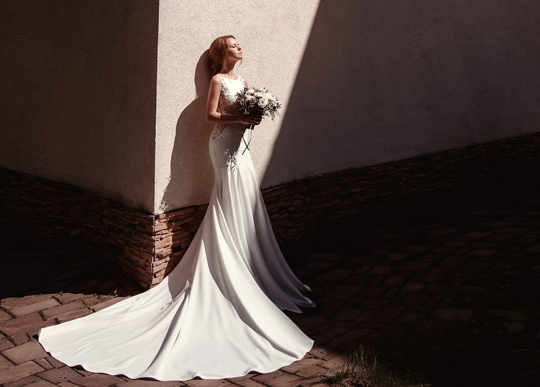 Wedding Dress Styles: How to Choose the Best Silhouette for your Body Shape