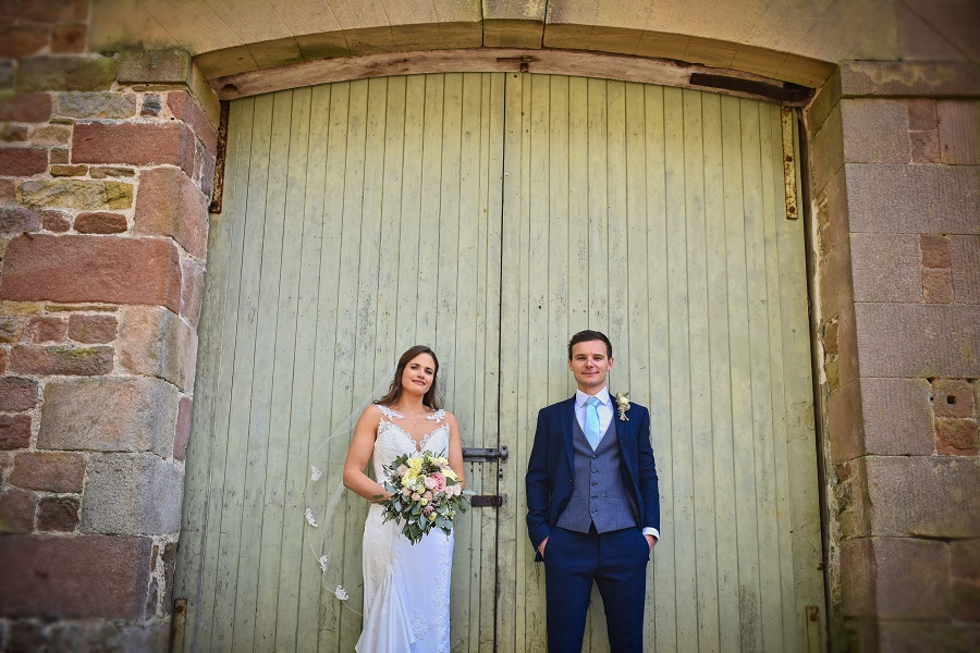 Barn wedding photographer - jules fortune photography copy11