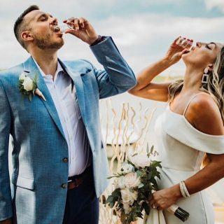 A Friday mood 🥂 Happy weekend everyone 🍾 . . . . . . . 📸 @betchesbrides . #funnywedding #weddingtoast #brideandgroom #weddingdress #weddingmeme #weddingphotography #weddingday #weddinginspiration #weddingfun #wedding #weddinghair #weddingfunny #weddingvideography