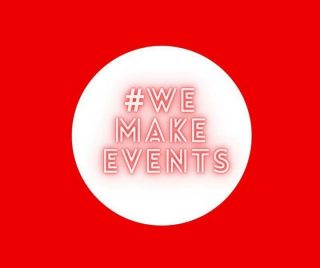Giving support to our colleagues in the wedding and events industry. Please give us thumbs up. #wemakeevents #whatabountweddings #BorisJohnson show us some SUPPORT!