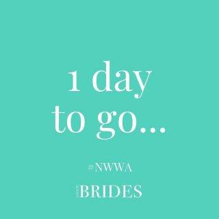 Less than 48 hours left to vote in this year's North West Wedding Awards for the venue and suppliers who really helped to make your big day special!  Voting only takes 2 minutes and every vote means a lot to these talented people!  Click here to have your say: https://www.countybrides.com/cast-your-votes-2021/