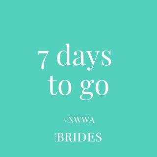 Show your support to your wedding North West wedding venues & suppliers by giving them a vote. Voting stops on the 31st August 2021. So if got or are getting married between the 1st September 2017 & the 31st August 2021, then please pop onto the awards page our website and cast your vote. www.countybrides.com