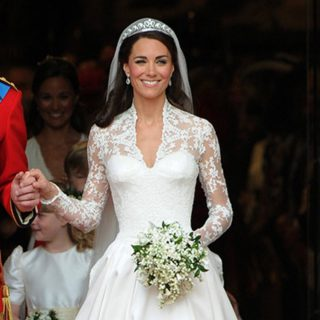 What's your fave royal bride look? 1, 2, 3, or 4? 👰👑⠀ ⠀ ⠀ ⠀ ⠀ #weddingdress #laceweddingdress #katemiddletonweddingdress #katemiddletonstyle #katemiddletonfashion #katemiddletonhair #gracekellystyle #gracekellyfan #gracekellyinspired #katemiddletonfanpage #katemiddletonbeauty #katemiddletondress #katemiddletonlook #gracekelly #katemiddleton #gracekellywedding #gracekellyweddingdress #bridetobe #weddingdressinspiration #weddingdressgoals #elegantweddingdress #meghanmarkle #princesseugine #katemiddletondress #royalwedding #silkweddingdress #westminsterabbey #frenchwedding #gracekellyofmonaco #londonwedding