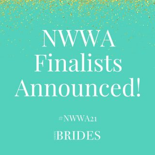 ✨The North West Wedding Awards 2021 FINALISTS have now been announced!✨⠀ ⠀ Congratulations to everyone who has been nominated, it's great to see your hard work being recognised! ⠀ ⠀ The awards evening is taking place at The Mere Golf Resort and Spa on Thursday 21st October 2021. Head to the awards page on our site > Suppliers to book your tickets! ⠀ ⠀ We're excited to celebrate with you! 🥂⠀ ⠀ ⠀ ⠀ #northwestweddingawards #NWWA21 #NWWA #Weddingsupplier #weddingsuppliers #ukweddings #northwestwedding