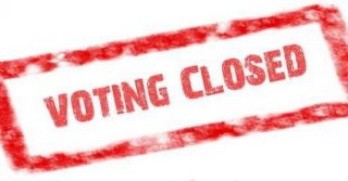 Voting is now officially closed for the North West Wedding Awards 2021. Nominations will now be verified and the finalists will be notified as soon as possible and invited to the awards evening on the 21st October at the Mere resort.