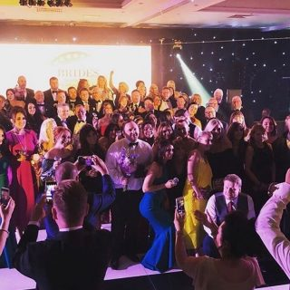 Throwback to last year's North West Wedding Awards winners! 🥂 Although we can't celebrate in person this year, we're still planning a huge virtual celebration for you to raise a glass to all the hard work you put in. Click the link in our bio to book your tickets...2 weeks today! 🍾🥂 . . . . . . #nwwa #northwestweddingawards #awards #weddingsuppliers #northwest #weddingsupplier #weddingplanning #bridetobe #weddingideas #weddingsupplier