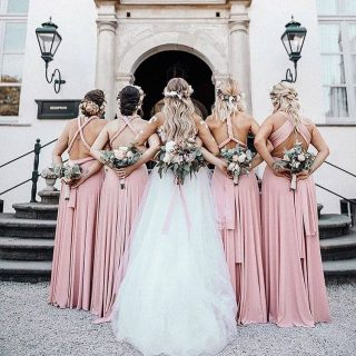 ✨We got this✨Tag your Bride Squad 🙋♀️  📸 @4dresses